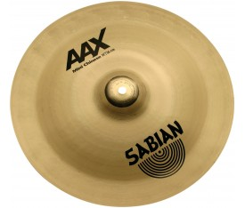 "Sabian 14"" Mini Chinese AAX"