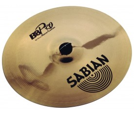 "Sabian 16"" B8 Pro Rock Crash Brilliant"