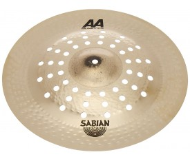 "Sabian 21716CSB 17"" AA Serisi Holy China"