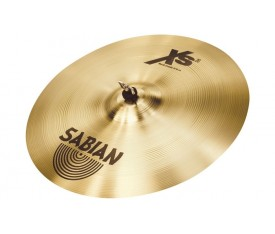 "Sabian 18"" XS20 Rock Crash"