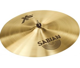"Sabian 20"" XS20 Medium Ride"