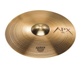 "Sabian 20"" APX Ride"