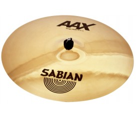 "Sabian 20"" AAX Stage Ride"