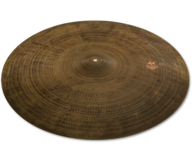 "Sabian 22""  Apollo AA Ride"