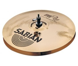 Sabian 31402 14'' B8 Pro Medium Hats Hi-Hat