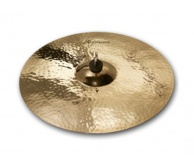 "Sabian A1706 17"" Artisan Crash"
