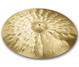"Sabian A2212 22"" Artisan Serisi Medium Ride"