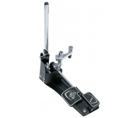 TAMA HH905XP Cobra Clutch Pedal
