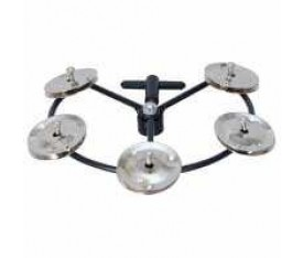 Tycoon Hi-Hat Tef TBHHT-S Steel