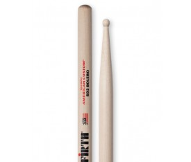 Vic Firth SD2 American Custom Bolero Baget