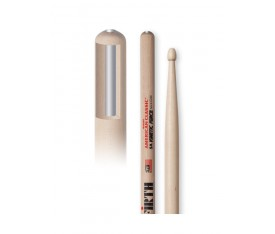 Vic Firth 5AKF 5A American Classic Kinetic Force Baget
