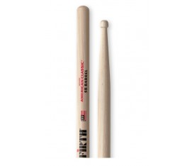 Vic Firth American Classic® 5B Barrel Tip Top Uç Baget