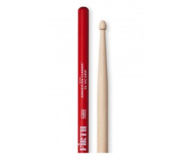 Vic Firth 7AVG 7A American Classic Vic Grip Baget