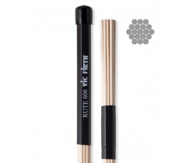 Vic Firth RUTE606 Rute