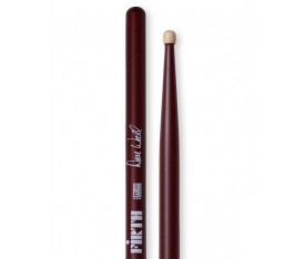 Vic Firth DW Signature Series Dave Weckl Baget