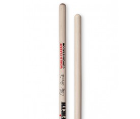 Vic Firth SAAC World Classic Alex Acuña Conquistador Timbale Bageti