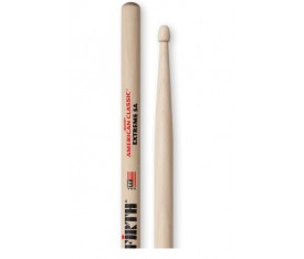 Vic Firth American Classic® Extreme 5A Baget