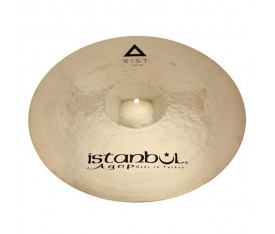 "Istanbul Agop 16"" Xist Power Crash Brilliant"