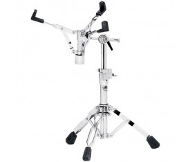 Dw Dw9300 Snare Stand
