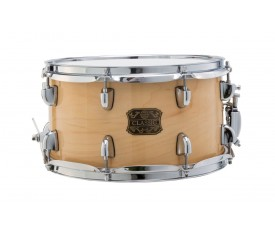 Dixon Classic 7x13 Maple Trampet Natural