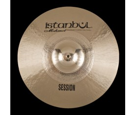 "İstanbul Mehmet 22"" Session Ride"