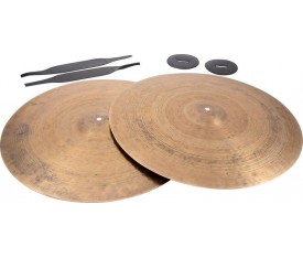 "Istanbul Agop 20"" 30Th Anniversary Band- Orchestral"
