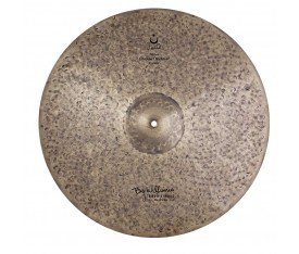 "Istanbul Mehmet Tony Williams Tribute 22"" Ride"