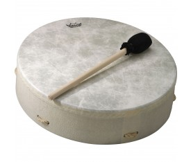 REMO E1-0316-00- 16'' Buffalo Drum