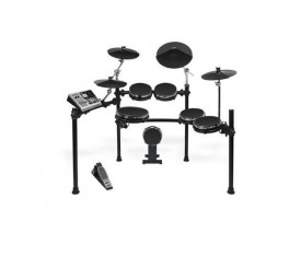 Alesis DM10 STUDIO KIT MESH Elektronik Davul