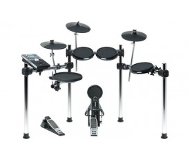 Alesis Forge Kit Elektronik Davul Seti