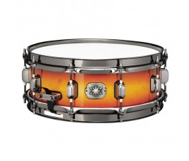 "Tama Artwood Maple 14"" X 5.5"" Snare Gss Trampet"