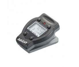 Ashton CME100 Clip-On Metronome