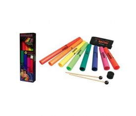 Boomwhackers XTS Whack Pack