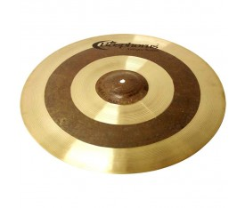 "Bosphorus Antique 13"" Crash Medium Thin"