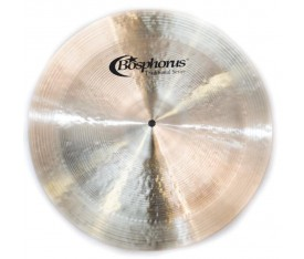 "Bosphorus Traditional 17"" China"
