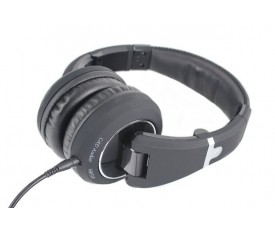 CAD AUDIO MH510 Closed-back Studio Headphones