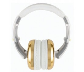 CAD AUDIO MH510GD Closed-back Studio Headphones