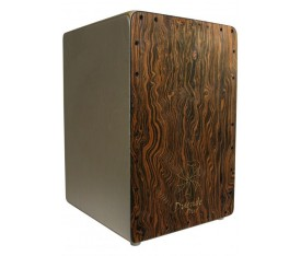 DUENDE DUE011 - Duo Cajon