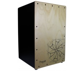 DUENDE DUE003 - First Cajon