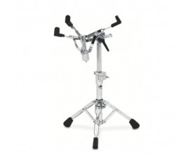 Dw Dw5303 Snare Stand