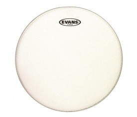 "Evans E12J1 12"" J1 Etchead Timbal Derisi"