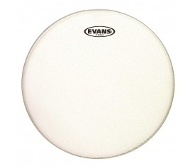 "Evans E13J1 13"" J1 Etchead Timbal Derisi"