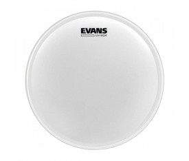 "Evans BD22GB4UV 22"" EG4 UV Coated Bas Davul Derisi"