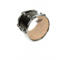 "CODE 14/"" Genetic 5 Mil Snare Side Drum Head GCL145"