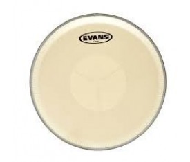 "Evans EC1175 11.75"" Tri-Center Conga Derisi"