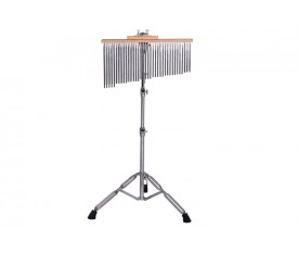 FOCUS FCCH-72 - 72 Bar Chimes