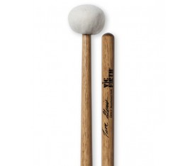 Vic Firth GEN2 Tim Genis Signature Serisi Beethoven Soft Timpani Mallet