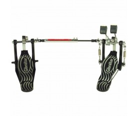 Gibraltar 3311DB 3300 Series Double Pedal
