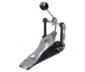 Gibraltar 5711S Single  Kick Pedal