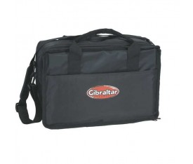 Gibraltar Hardware GDPCB Double Pedal Carry Bag